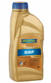 ADV923 LR003401 Ravenol 1181100-001 Steering Fluid - CHF202 Latest Spec. can replace STC50519 CHF11